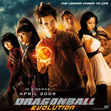 dragon_ball_2