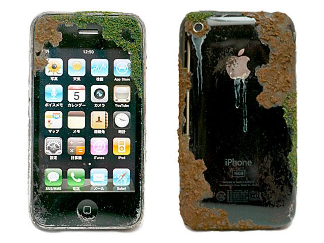 2113-iphone